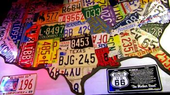 Illinois Office of Tourism TV Spot, 'Plan Your Route' - Thumbnail 8