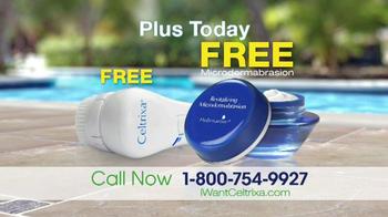 Celtrixa Swimsuit Days Celebration TV Spot - Thumbnail 6