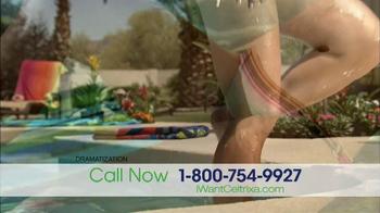 Celtrixa Swimsuit Days Celebration TV Spot - Thumbnail 7