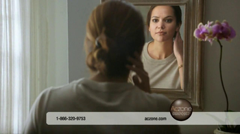 Aczone TV Spot, 'Mirror Faces' - Thumbnail 7