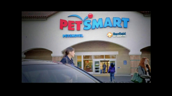 PetSmart TV Spot, 'Dog Types' - Thumbnail 8