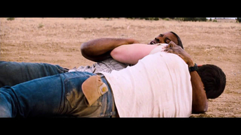 2 Guns - Alternate Trailer 1