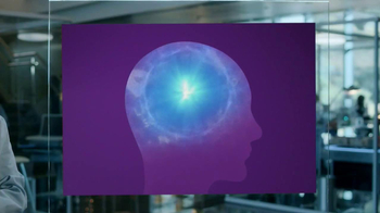 Bayer Migraine TV Spot, 'Powerful Relief' - Thumbnail 8