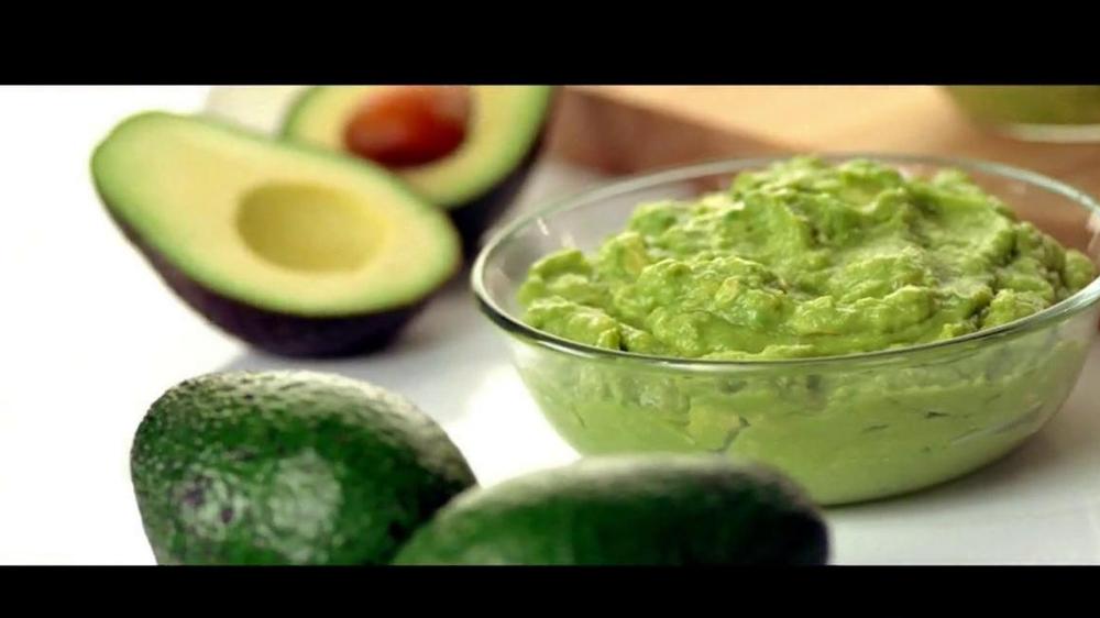 Subway Avocado TV Commercial, 'The Lone Ranger'