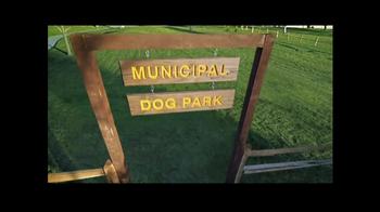 PetSmart TV Spot, 'Dog Park' - Thumbnail 1
