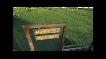 PetSmart TV Spot, 'Dog Park' - Thumbnail 2