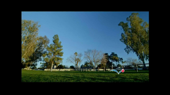 PetSmart TV Spot, 'Dog Park'