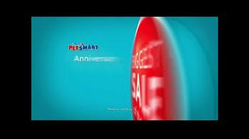 PetSmart TV Spot, 'Dog Park' - Thumbnail 6