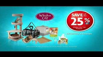 PetSmart Anniversary Sale TV Spot - Thumbnail 10