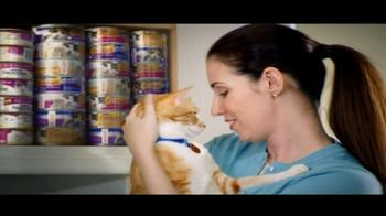 PetSmart Anniversary Sale TV Spot - Thumbnail 5