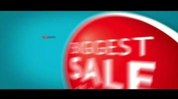 PetSmart Anniversary Sale TV Spot - Thumbnail 6