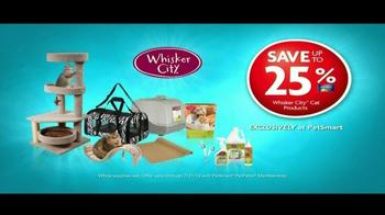 PetSmart Anniversary Sale TV Spot - Thumbnail 9