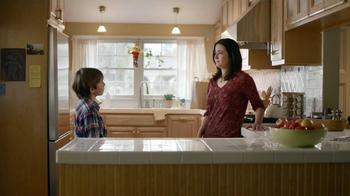 Honey Nut Cheerios TV Spot, 'Reverse Psychology' - Thumbnail 9
