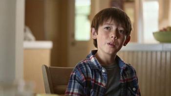Honey Nut Cheerios TV Spot, 'Reverse Psychology' - Thumbnail 1