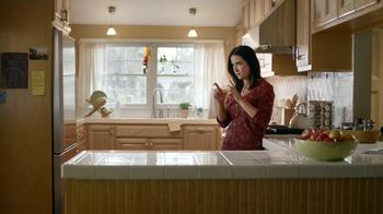 Honey Nut Cheerios TV Spot, 'Reverse Psychology' - Thumbnail 4