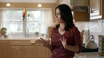 Honey Nut Cheerios TV Spot, 'Reverse Psychology' - Thumbnail 5