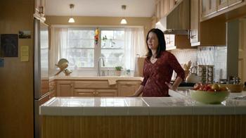 Honey Nut Cheerios TV Spot, 'Reverse Psychology' - Thumbnail 7