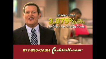 Cash Call TV Spot, 'Don't be Fooled' - Thumbnail 9