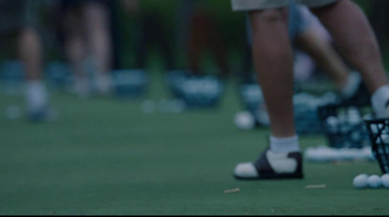 USGA TV Spot, 'Handicap System' - Thumbnail 1