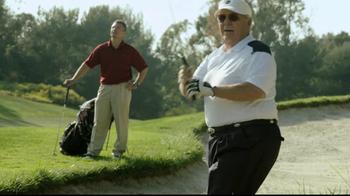 USGA TV Spot, 'Handicap System' - Thumbnail 3