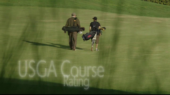 USGA TV Spot, 'Handicap System' - Thumbnail 8