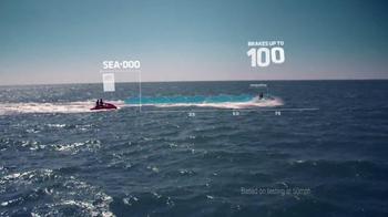 Sea-Doo TV Spot, 'Great Deals' - Thumbnail 3