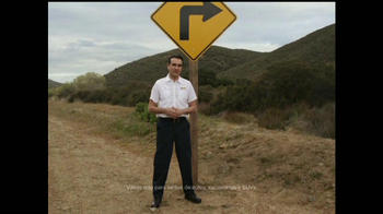 Les Schwab TV Spot, 'Protección de por Vida' [Spanish] - Thumbnail 3