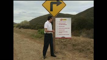 Les Schwab TV Spot, 'Protección de por Vida' [Spanish] - Thumbnail 4