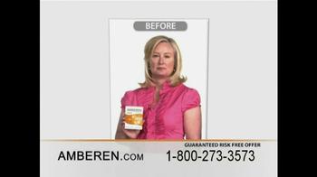 Amberen TV Spot, 'Over 40' - Thumbnail 8