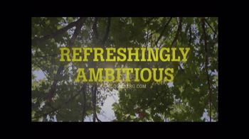 Rectify DVD TV Spot - Thumbnail 3