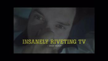 Rectify DVD TV Spot - Thumbnail 5