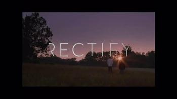 Rectify DVD TV Spot - Thumbnail 9