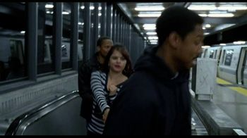 Fruitvale Station - Thumbnail 1
