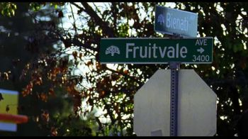 Fruitvale Station - Thumbnail 3