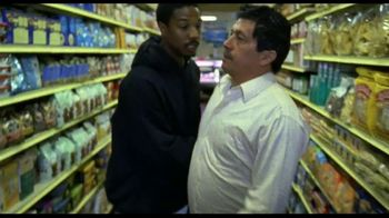 Fruitvale Station - Thumbnail 4