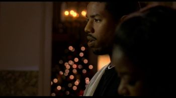 Fruitvale Station - Thumbnail 7