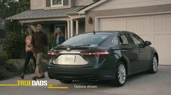 Toyota Care TV Spot, 'Driver's License' - Thumbnail 1