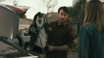 Toyota Care TV Spot, 'Driver's License' - Thumbnail 4