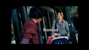 La Fundación para una Vida Mejor TV Spot, 'La Bondad' [Spanish] - Thumbnail 8