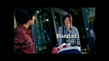 La Fundación para una Vida Mejor TV Spot, 'La Bondad' [Spanish] - Thumbnail 9