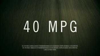 Dodge Dart TV Spot, 'Cómo Hacer Un Auto' Con Pitbull [Spanish] - Thumbnail 5
