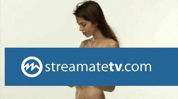 Streamate TV TV Spot, 'Censor' - Thumbnail 8