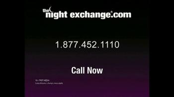 Night Exchange TV Spot, 'Car Wash' - Thumbnail 8