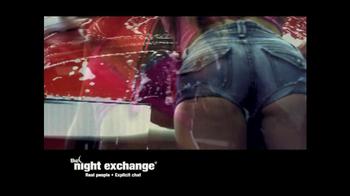 Night Exchange TV Spot, 'Car Wash' - Thumbnail 3