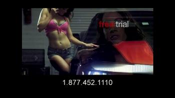 Night Exchange TV Spot, 'Car Wash' - Thumbnail 5