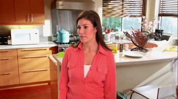 Smart Twist Cleaning System TV Spot - Thumbnail 1