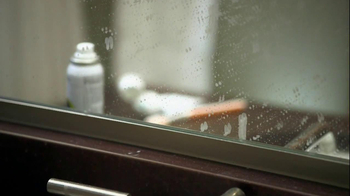 Smart Twist Cleaning System TV Spot - Thumbnail 2
