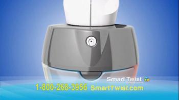 Smart Twist Cleaning System TV Spot - Thumbnail 3