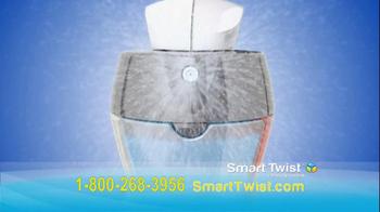 Smart Twist Cleaning System TV Spot - Thumbnail 4