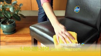 Smart Twist Cleaning System TV Spot - Thumbnail 6